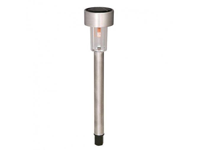 1002 solarni lampa solar 1s