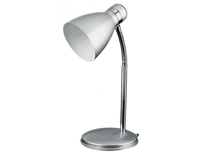 1109 stolni lampa patric s 4206 rabalux