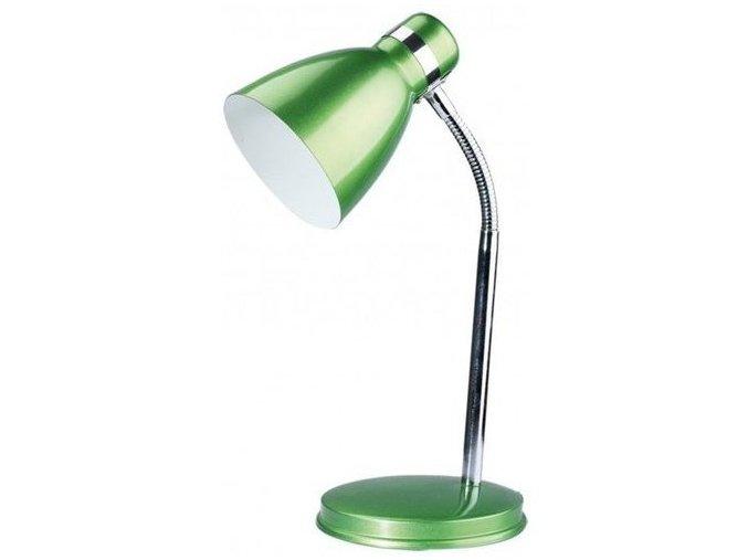 1111 stolni lampa patric g 4208 rabalux