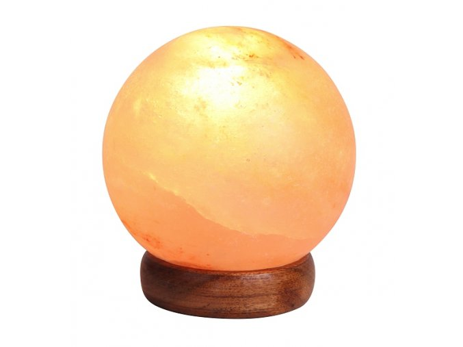 1144 solna lampa ozone 1xe14 15w 4093 rabalux