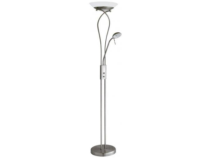 1159 stojaci lampa gamma s 4077 rabalux
