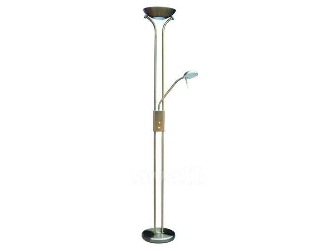 1162 stojaci lampa beta b 4076 rabalux