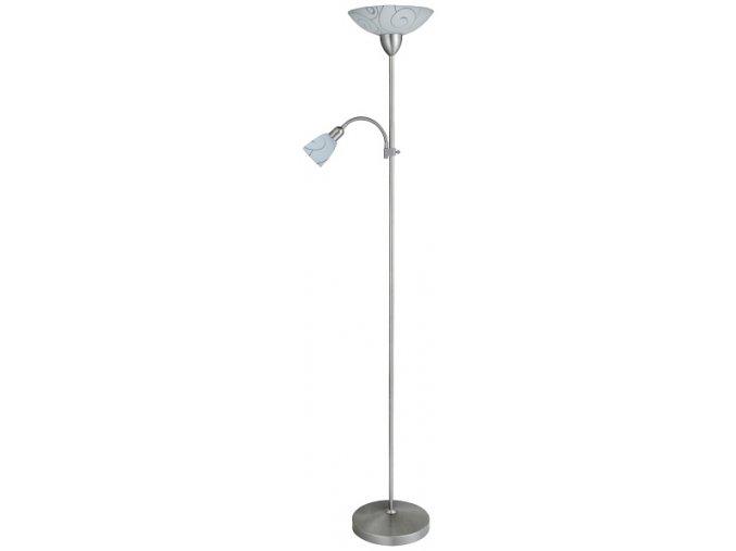 1163 stojaci lampa harmony rabalux 4091