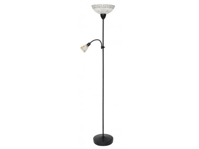1167 stojaci lampa etrusco 6968 rabalux