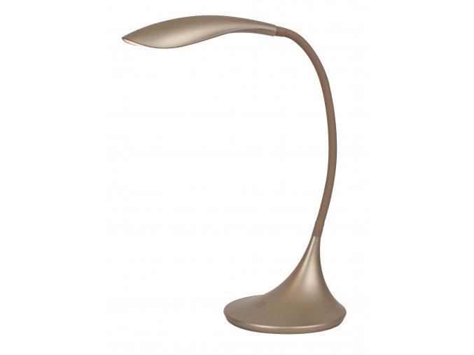 12446 led stolni lampa dominic 4167 rabalux