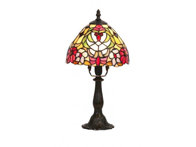 1340 stolni lampa mirella rabalux 8089