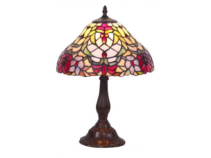 1341 stolni lampa mirella rabalux 8090