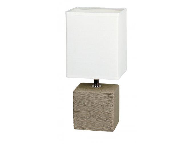 1440 stolni lampa orlando 3 rabalux 4930