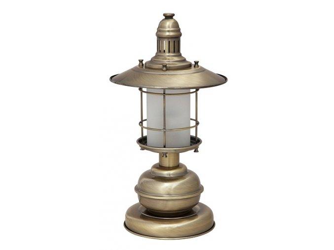 2125 stolni lampa sudan 7992 rabalux