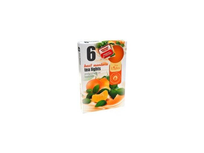 cajova svicka basil mandarin 0.jpg.big