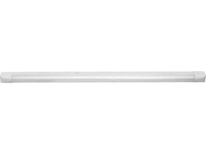 905 zarivkove svitidlo band 1xt8 g13 30w rabalux 2304