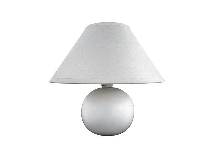 979 stolni lampa ariel w 4901 rabalux
