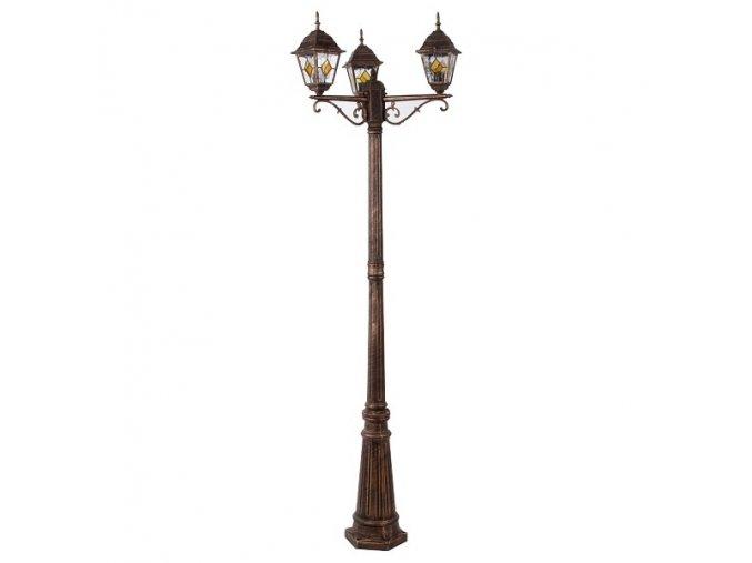 996 venkovni lampa monaco rabalux 8186