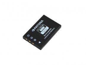 59826 baterie fuji siemens np 60 1050 mah patona pt1015