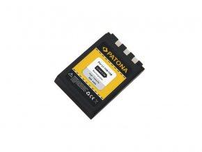 59934 baterie olympus li 12b li 10b 900 mah patona pt1029