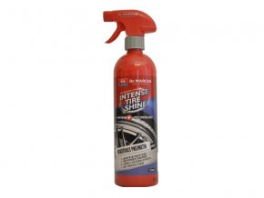 82131 cistic pneumatik dm tire shine 750ml