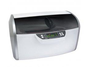 49155 cisticka ultrazvukova ultrasonic cd 4860 6000ml