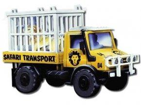 117909 monti system 51 auto mercedes unimog safari ms51 0106 51