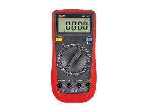 Multimetr UNI-T UT151F