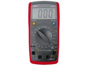 Multimetr UNI-T UT603 (RLC)