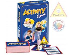 111504 piatnik hra activity sport spolecenske hry