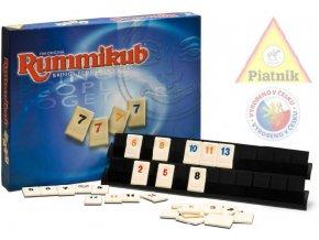 111516 piatnik hra rummikub spolecenske hry