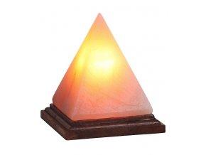 1147 solna lampa vesuvius 4096 rabalux
