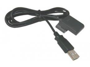 Kabel USB UNI-T UT-D04