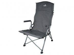 Židle kempingová CATTARA 13463 MERIT XXL 111cm