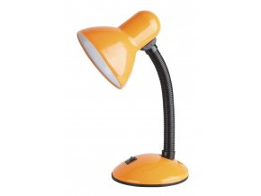 12461 stolni lampa dylan 4171 rabalux
