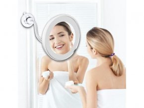 Zrcátko kosmetické 4L