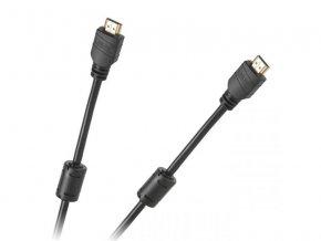 Kabel CABLETECH KPO3703-3 HDMI 3m