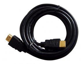 Kabel TIPA HDMI 3m