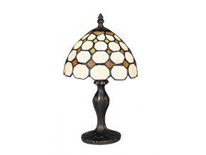 1328 stolni lampa marvel rabalux 8072