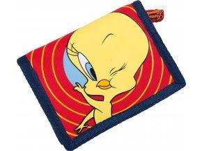 Small Foot Peněženka Looney Tunes