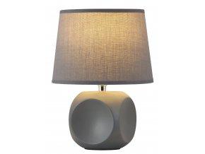 14559 stolni lampa sienna 4396 rabalux