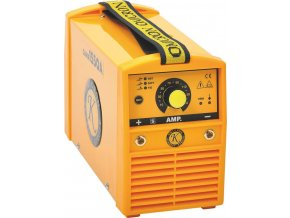 gama1550a