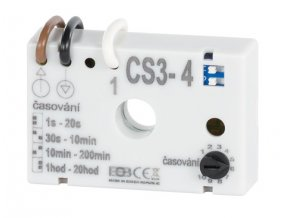 cs3 4
