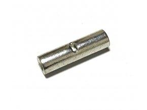 15441 1 spojka lehcena cu pocinovana prurez 4 6mm2 delka 20mm