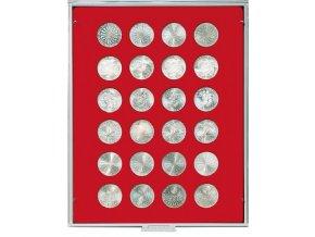 18825 kazeta na 24 minci prumer 32 5 mm standard 2110