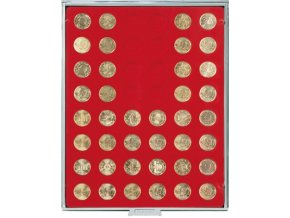 18837 kazeta na 48 minci prumer 24 25 mm standard 2549
