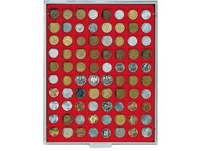 18867 kazeta na 80 minci prumer 24 mm standard 2180