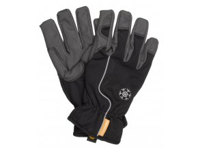20082 rukavice zimni pracovni vel 10