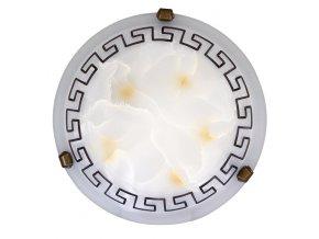 2111 prisazene svitidlo etrusco 7648 rabalux