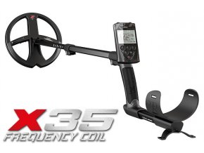 deusrcx35 22cm