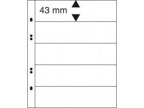 MU1315 1 skizze