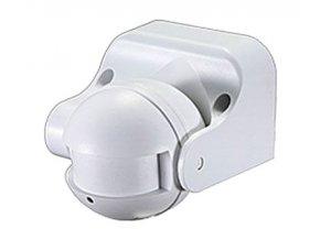 Mikrovlnný senzor (pohybové čidlo) STARLUX ST752