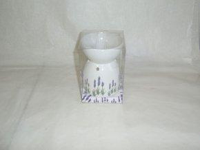 keramicka aromalampa mix 4.jpg.big