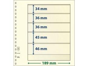 1284 albove listy 802508p 5 kapes t blank lindner