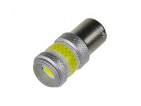 Autožárovka LED BA15s 9-60V 12W STU